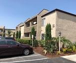 Sturbridge Village Apartments, Yorba Linda, CA