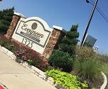 Evergreen At Rockwall, Rockwall, TX
