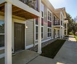 Trent Village Senior Apartments, Lexington, KY