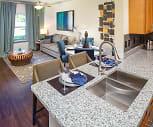 The Bristol Apartments by Cortland, Little Elm, TX