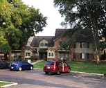 Plymouth Woods Apartments, 48154, MI