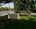 Villa Pacifica Senior Community, Alta Loma Elementary School, Alta Loma, CA