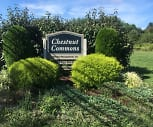 Chestnut Commons, 08079, NJ