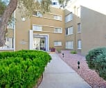 Somerset Gardens Apartments, Spring Valley, NV