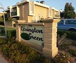 Lexington Green, Campo, CA