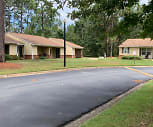 Rivers Apartments, Sneads, FL
