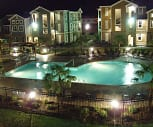 Spring Place Apartments, Mc Intosh Street, Greensboro, NC