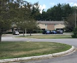Birchwood Meadows, 49707, MI