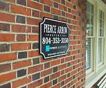 Pierce Arrow Properties, Richmond, VA