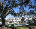 Oaks at Riverview, Northwest Tampa, Tampa, FL