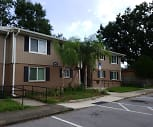 Harbor Court Apartments, Winter Haven, FL
