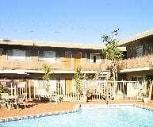 Villa Garden Apartments, Westmont, CA