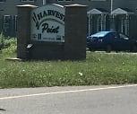 Harvest Point, Harding, NJ