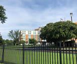 Westminster Canterbury Richmond Apartments, Dumbarton, VA
