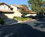 Chateau Apartments, Livermore, CA