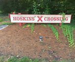 Hoskins Crossing Apartments, 06070, CT