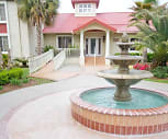Cazabella Apartments, University Park, Gainesville, FL