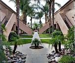 Villa Terraza, San Diego Country Estates, CA