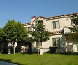 The Villas At Whittier, Rowland Heights, CA