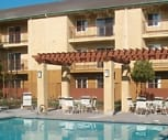 Ventana de Vida Apartments, Agua Fria, NM