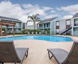 Pool, Banyan Cove
