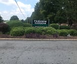 Fairview Gardens Apartments, Anderson, SC
