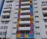Vista Mar Apartments, Flamingo Lummus, Miami Beach, FL