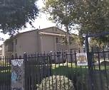 Lakeview Apartments, Lakeside High School, Lake Elsinore, CA