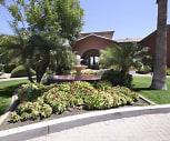 Coldwater Springs, 85323, AZ