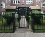 7624 S Kingston Avenue, East Chicago, IN
