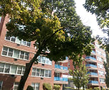 Westminster Apartments, Sheepshead Bay, New York, NY