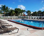 Costa Del Lago Apartments, Lake Worth, FL