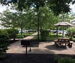 Ridgewood Park Apartments, 44134, OH