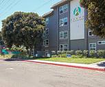 Asana at North Park, Mid City, San Diego, CA