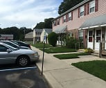 50 Somers Point Apartments, 08244, NJ