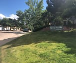 Lakewood Pines Townhomes, Green Gables Elementary School, Lakewood, CO