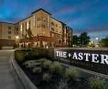 The Aster, Mayfield Heights, OH