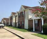 Cherry Brook Apartments, 70560, LA
