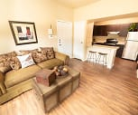 Enclave At Cityview, 76132, TX
