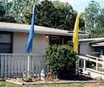 Candlewood Apartments, 33615, FL