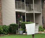 Bent Creek Apartments, 35045, AL