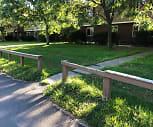 Adirondack Gardens, Seton Academy, Plattsburgh, NY