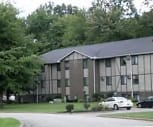Cortland Court Apartments, Youngstown Ars, OH