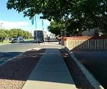 Vista Sierra Apartments, 79905, TX
