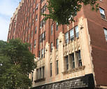 4415 N Sheridan Rd # 4425, Uptown, Chicago, IL