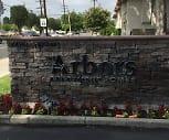 Arbors, The Costa Mesa, College Park Elementary School, Costa Mesa, CA