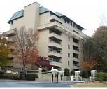 Worthington Condominiums, Brumby Elementary School, Marietta, GA