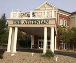 Athenian Village, 44133, OH
