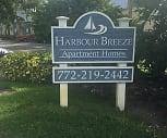 Harbour Breeze Apartment Homes, Stuart, FL