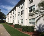 Fair Havens Village, 33825, FL